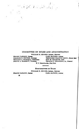 Consolidated General Appropriation Act      PDF