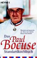 Das Paul Bocuse Standardkochbuch PDF