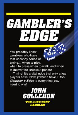 Gambler s Edge PDF