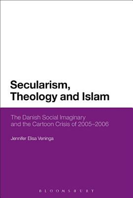 Secularism  Theology and Islam PDF