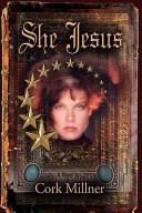 She Jesus