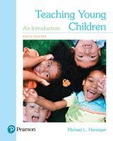 Teaching Young Children PDF