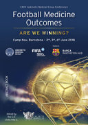 Football Medicine Outcomes : are We Winning
