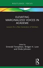 Elevating Marginalized Voices in Academe