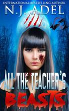 All the Teacher s Pet Beasts PDF