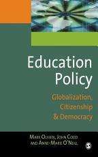 Education Policy PDF