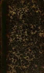 Geōponiká: Volume 2