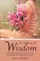 A Legacy of Wisdom PDF