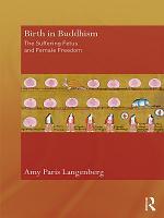 Birth in Buddhism PDF