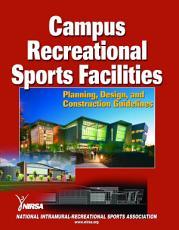 Campus Recreational Sports Facilities