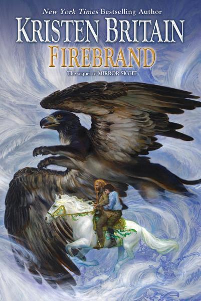 Download Firebrand Book