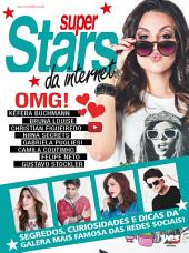 Yes Teen Especial ed.12 Super Star