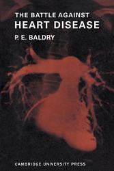 The Battle Against Heart Disease Book PDF