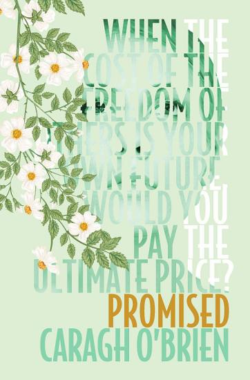 Promised PDF