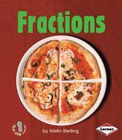 Fractions PDF