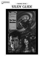 The Time Machine Study Guide