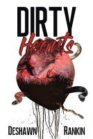 Dirty Hearts PDF