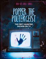Popper the Poltergeist PDF