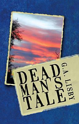 Dead Man s Tale