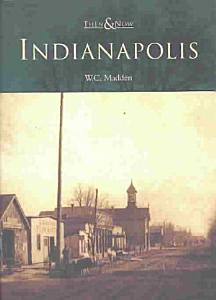 Indianapolis Book