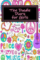 The Doodle Diary for Girls PDF
