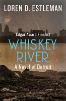 Whiskey River PDF