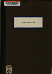 Constitutions of the United States of America and of the State of Nevada, 1915