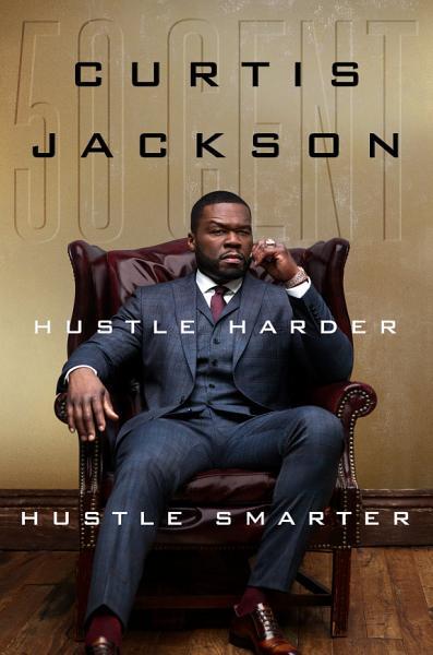 Download Hustle Harder  Hustle Smarter Book