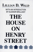 The House on Henry Street PDF