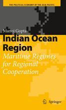Indian Ocean Region PDF