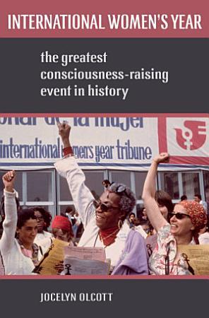 International Women s Year PDF