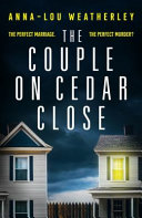 Couple on Cedar Close