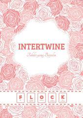 Intertwine: Takdir yang Berjalin