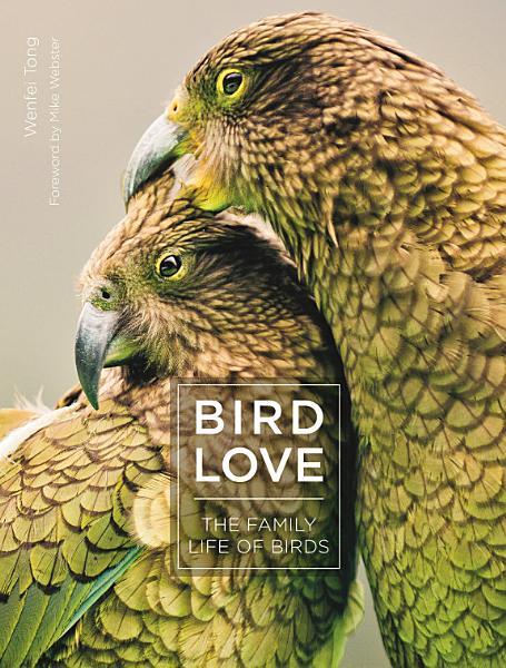Download Bird Love Book