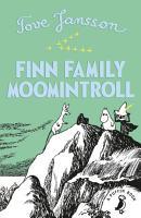 Finn Family Moomintroll PDF