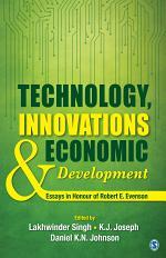 Technology, Innovations and Economic Development