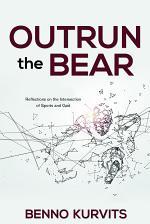 Outrun the Bear