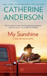 My Sunshine Book PDF