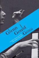 Glenn Gould Universe of a Genius PDF