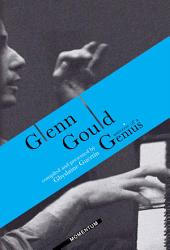 Glenn Gould Universe of a Genius