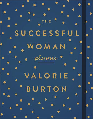 The Successful Woman Planner PDF