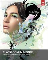 Adobe Muse Classroom in a Book PDF