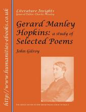 Gerard Manley Hopkins: Selected Poems