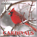 Cardinals 2021 Wall Calendar
