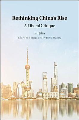 Rethinking China s Rise