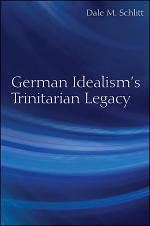German Idealism's Trinitarian Legacy