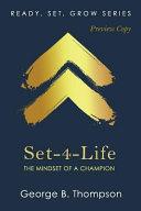 Set 4 Life