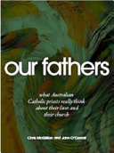 Our Fathers PDF