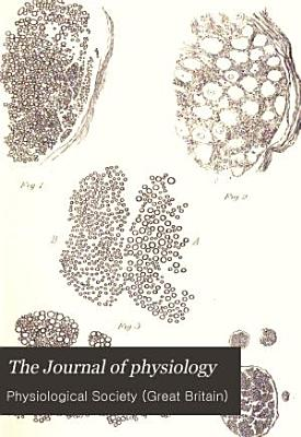 The Journal of Physiology PDF