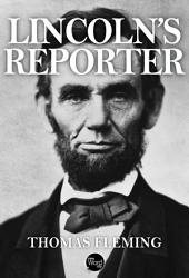 Lincoln's Reporter